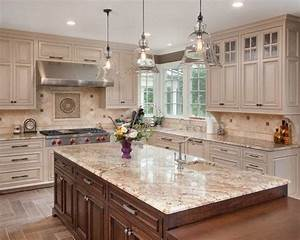 unique incredible sealing granite countertops design for With why choosing marble kitchen table for your kitchen