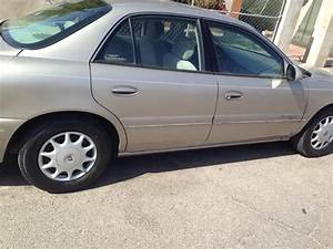 98 Buick Century Cars For Sale
