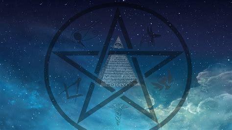 Illuminati Background Illuminati Wallpaper By Unkelben By Unkelben On Deviantart