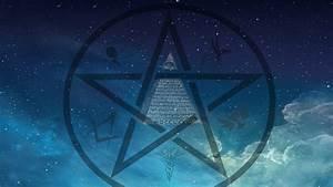 Illuminati Swag Wallpaper Mobile Epic Wallpaperz