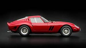 Ferrari 250 Gto Prix : red 1962 ferrari 250 gto by cmc 1 18 scale choice gear ~ Maxctalentgroup.com Avis de Voitures