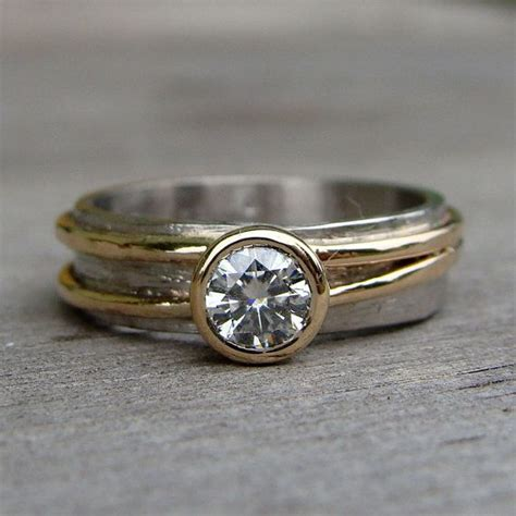 25+ Best Ideas About Unusual Engagement Rings On Pinterest. Oblong Watches. Pink Gold Bangle Bracelets. Platinum Rings. Second Hand Watches. Adjustable Bracelet. Tungsten Engagement Rings. Outdoor Pendant. Opal Rings