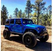 25  Best Ideas About Jeeps On Pinterest Jeep Vehicles