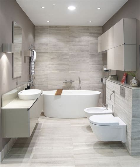 Simple Modern Bathroom Ideas by Simple Modern Bathroom Design Contact These Architects