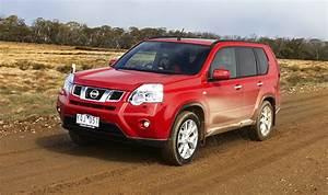 Nissan X Trail 3 : 2013 nissan x trail review photos caradvice ~ Maxctalentgroup.com Avis de Voitures