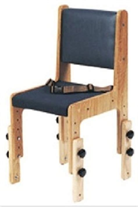 back to school furniture therapeutic chairs for the classroom