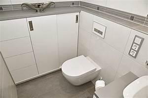 Badezimmer Neu Machen : badezimmer neu machen haus dekoration ~ Sanjose-hotels-ca.com Haus und Dekorationen
