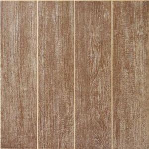 china  wood grain rustic ceramic floor tile