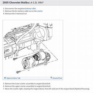 Diagram  Chevrolet Malibu Engine Diagram Full Version Hd