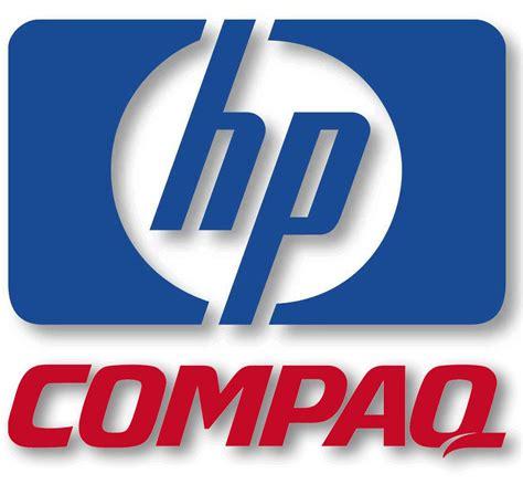 comparatif ordinateur de bureau compaq
