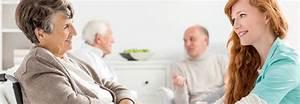 Abrechnung Hausarzt : pflegeheimbetreuung jetzt besser bezahlt medical tribune ~ Themetempest.com Abrechnung