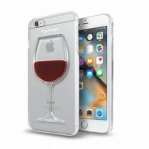 iPhone 6 Case, iPhone 6S Case, Aprtwin® Fashion Style Case ...