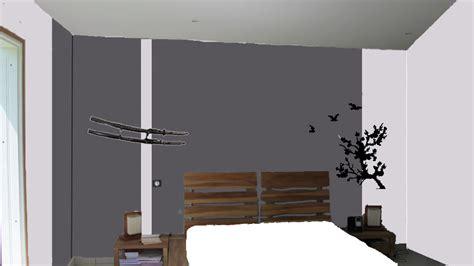 rideaux pour chambre adulte quels rideaux page 9 idée pour une chambre adulte