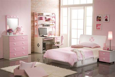 bedroom ideas easy bedroom decorating ideas the ark