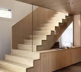 treppe holz design build ideas 10 modern stair designs design build ideas 10 modern stair designs