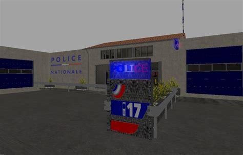 bureau de poste à proximité poste de de proximite v1 0 ls 2017 farming