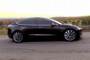 Tesla Model X Prix Ttc : new performance tesla model 3 coming platinum whips ~ Medecine-chirurgie-esthetiques.com Avis de Voitures