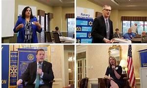 An Insider U0026 39 S Guide To Ohio U0026 39 S Hottest Legislative Races