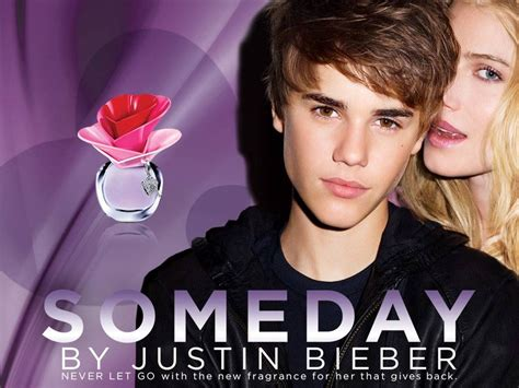 justin bieber someday para dama 100 ml fragancias