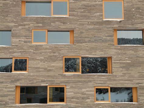 Moderne Fenster Fassade by Hauswand Fenster Fassade 183 Kostenloses Foto Auf Pixabay
