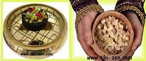 Meilleur Endroit Pour Placer Le Miroir En Feng Shui : sauge blanche am rindienne fagot ou baton feng shui ~ Premium-room.com Idées de Décoration