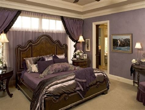 top   romantic bedrooms top inspired