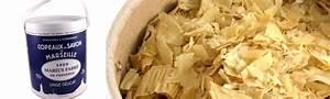 Savon De Marseille En Copeaux : comment faire sa lessive avec des copeaux de savon de ~ Dailycaller-alerts.com Idées de Décoration