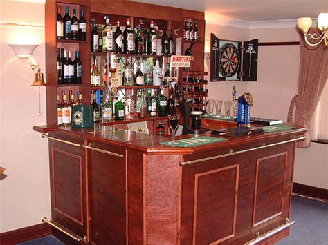 Bar Designs For Small Spaces by Home Bar Designs For Small Spaces Inspiring Designer