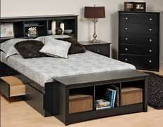 Bedroom Benches Ideas Bedroom Designs IKEA Benches For Bedroom With Storage Bed Designs