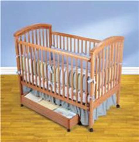 simplicity crib recall simplicity graco crib recall lawsuit 1 million