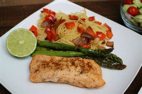 grouper tequila lime pasta recipe grilled seafood quest delicious