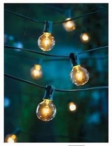 outdoor lighting patio globe string lights home romantic With outdoor string lights edmonton