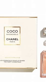 The Best Christmas Beauty Gift Sets from Dyson, Chanel ...