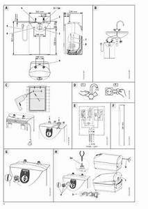 Stiebel Eltron Snu 5 S : stiebel eltron snu 5 sl slidurchlauferhitzer bedienungsanleitung im pdf format deutsch ~ Eleganceandgraceweddings.com Haus und Dekorationen
