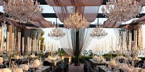 wedding venues in southern california the resort at pelican hill weddings get prices for wedding venues