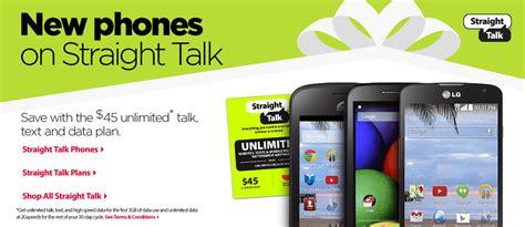 talk wireless phone number intercer romania talk wireless available at walmart