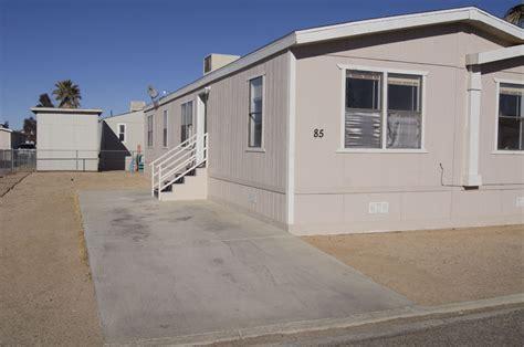 3 bedroom trailers for rent 3 bedroom 2 bathroom wide mobile home in