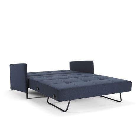 canapé confort luxe canape lit confort luxe maison design wiblia com