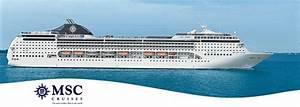 MSC Opera, Opera Cruise, MSC Opera Cruises