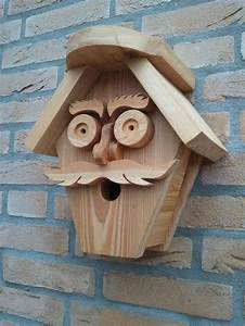 1000 images about bird houses on pinterest purple for Katzennetz balkon mit scout garden