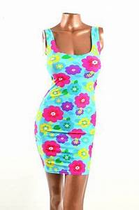 Neon Light Bright & Tight Crawl on Pinterest