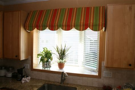 Love The Spring Inspired Interior Awning