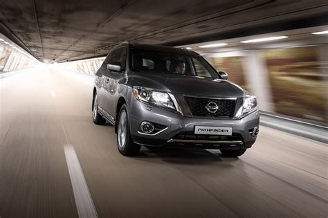 jeep pathfinder 2015 nission pathfinder 2015 html autos weblog