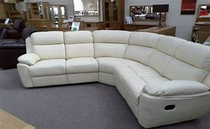 rounded corner sofas rounded corner sofas hereo sofa thesofa With sectional sofas rounded corner
