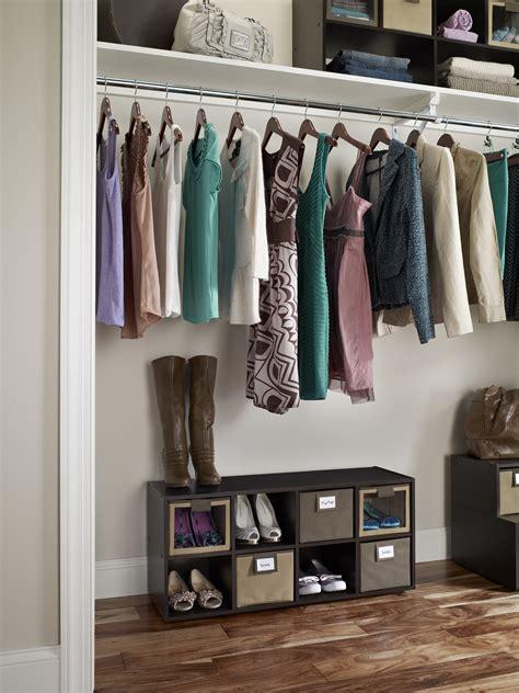 Closetmaid Shoe Organizer - closetmaid shoe organizer ebay