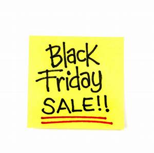 Black Friday Stuttgart : black friday deals start on thursday this year are special deals no longer special ~ Eleganceandgraceweddings.com Haus und Dekorationen