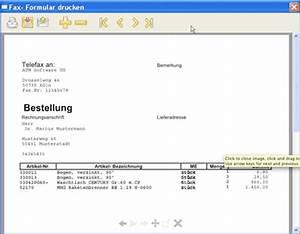 Online Bestellung Auf Rechnung : actino catalog server pdf mit warenkorb f r digitale kataloge ~ Themetempest.com Abrechnung