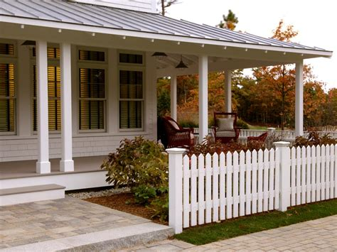 house porch designs covered porch from hgtv green home 2010 hgtv green home