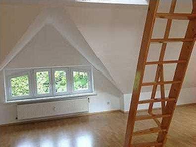 Wohnung Mieten Bochum Langendreer by Wohnung Mieten In Langendreer