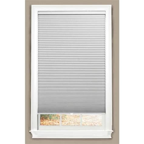 lowes l shade lowes window treatments 2017 grasscloth wallpaper